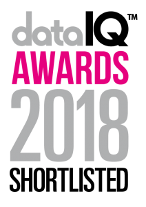 life time learning dataiqawards